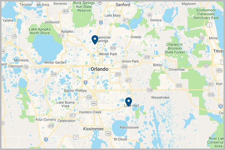 Lake Nona Apartments for Rent | Dwell Nona Place Ucf Housing Map on wright state housing map, fiu housing map, ucf apartments, notre dame housing map, ucf dorm layouts, vcu housing map, ohio state housing map, ucf engineering, lynx orlando bus routes map, ucf lacrosse, ball state housing map, ucf meal plan, central michigan housing map, marquette housing map, ucf ferrell commons, uaa housing map, columbia housing map, usf housing map, kent state housing map, texas a&m housing map,